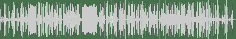 PNFA - Cheeks (Original Mix) [GR8 AL Music] Waveform