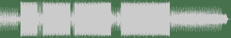 TV Baby - Klerin Priest (Trus'me Remix) [Deus Records] Waveform