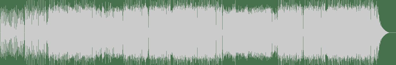 Hypster - Floor Burner (Original Mix) [Plasmapool] Waveform