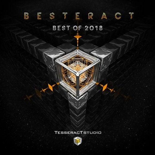 BesTeracT (Best of 2018)
