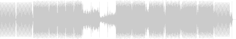 Phil Reynolds, Nick Rowland - Binary Flow (Rodi Style Remix) [Metamorph Recordings] Waveform