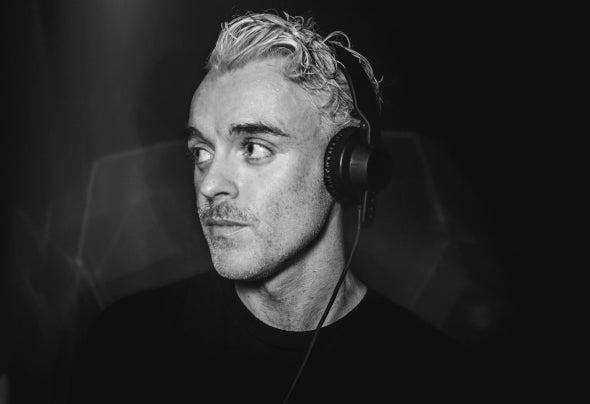 cormac tracks releases on beatport