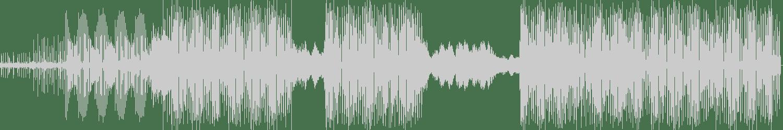 Sam Shure - Mirage (Original Mix) [Stil Vor Talent] Waveform