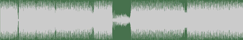 V i L - xv79 (Original Mix) [Illegal Alien Records] Waveform