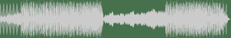 Qvartz - By Train On The Seashore (Original Mix) [Black Delta Records] Waveform
