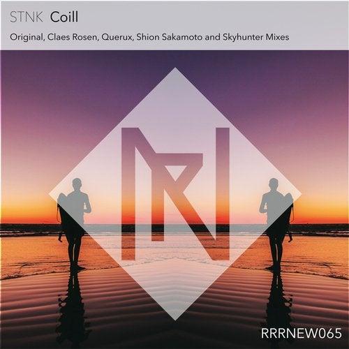 Coill