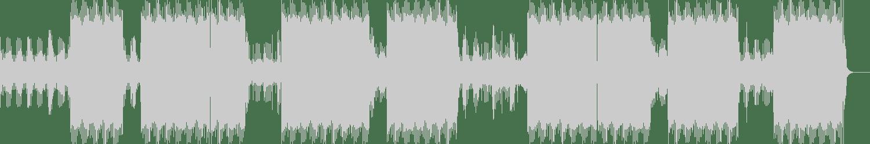 Gaga, Mateo! - Can U Feel The Darkness (Original Mix) [Dark Face Recordings] Waveform