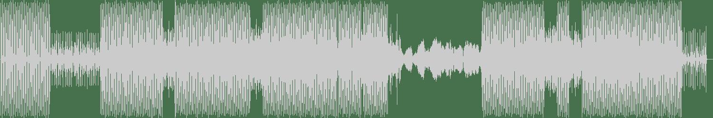 DSF - New Life (Original Mix) [Break The Rule Records] Waveform