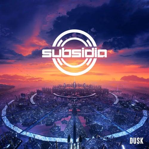 Subsidia Dusk: Vol. 1