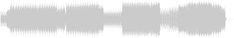 Malik B - Little Green House (Original Mix) [TRAXED] Waveform