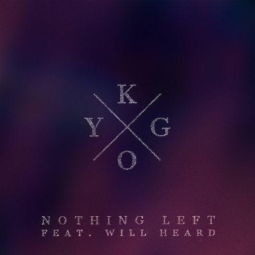 Marvin gaye sexualing healing kygo remix download