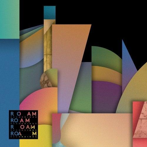 The Roam Compilation, Vol 3