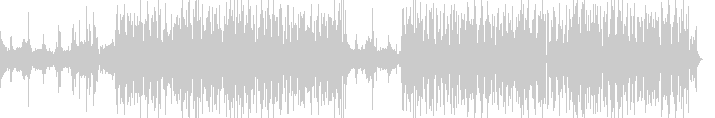 Kaiza, Rune - Ooze (Original Mix) [Abducted LTD] Waveform