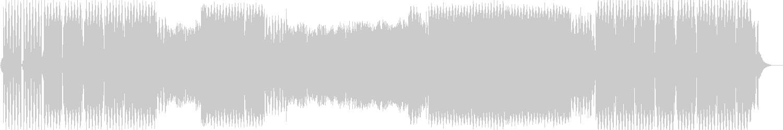 Meridian - All Gone (Original Mix) [Infrasonic Recordings] Waveform