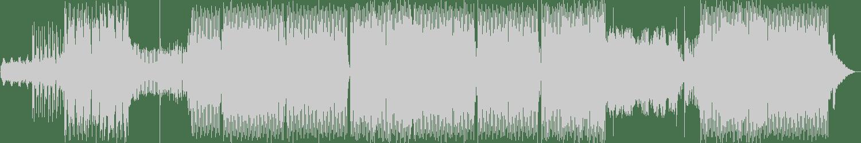 Grendel - Conflict Instigation (Terrolokaust Remix) [Infacted Recordings] Waveform