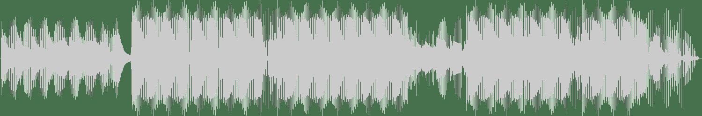 Tobias Winkler - Bombay (Jens Lewandowski Deep Edit) [Anorrack Records] Waveform