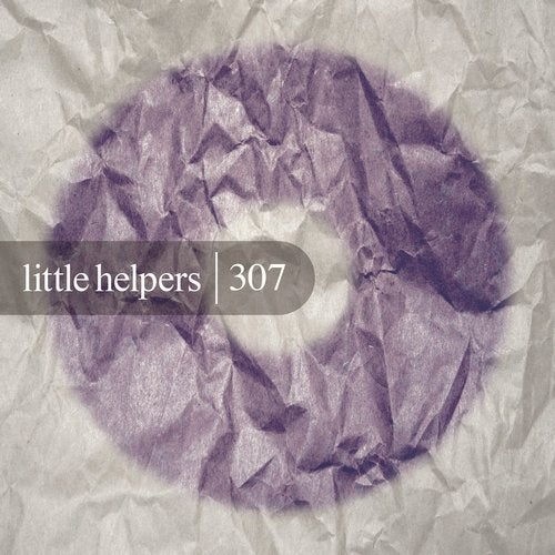 Little Helper 307-1