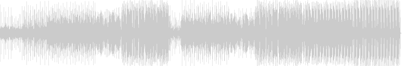 Sam F, JVZEL - On My Way (Extended Mix) [Dim Mak Records] Waveform