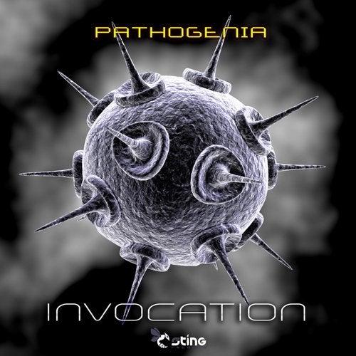 Invocation               Original Mix