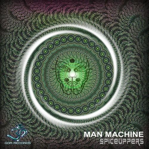 UFO Attack (feat. Mind Controller)               Original Mix