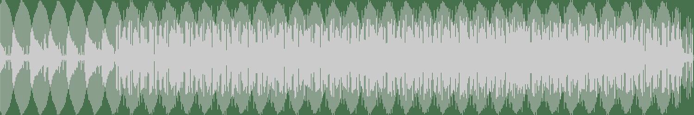 ONNO - Paragroove (Dyed Soundorom Mix) [Moon Harbour Recordings] Waveform