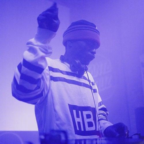 Burn Da Roof feat. DJ Funk
