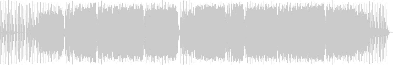 Dan Panico - Every Night (Original Mix) [Dont Look Productions] Waveform