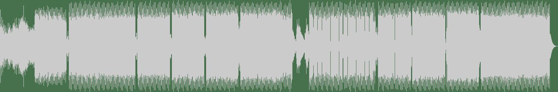 Denature - Flying Lotus (Original Mix) [Digital Nature Records] Waveform