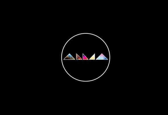 ALMA (GER) Tracks & Releases on Beatport