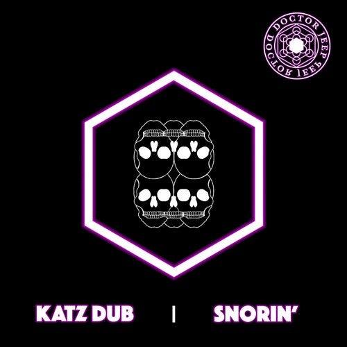 Katz Dub