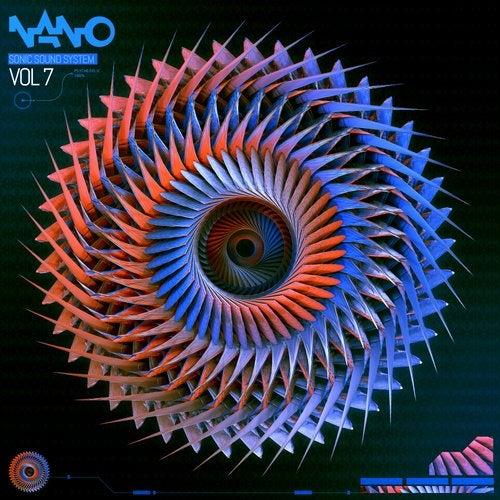 Nano Sonic Sound System, Vol. 7