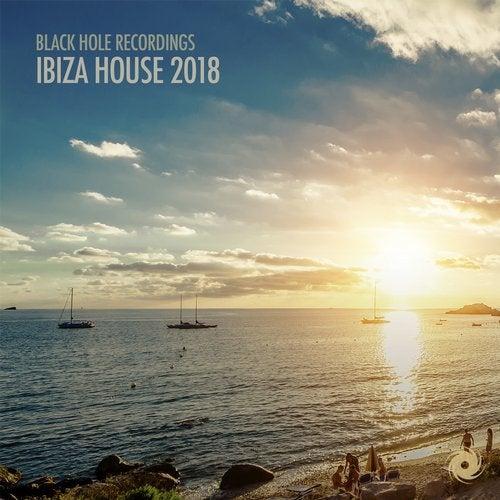 Ibiza House 2018