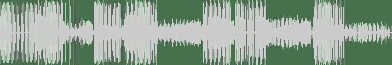 Martin Occo - Incognito (Jero Likchay Remix) [Flat Belly Recordings] Waveform