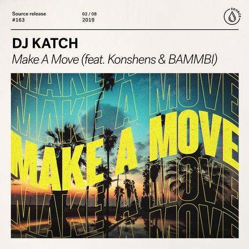 Reggae / Dancehall / Dub Top 100 Tracks :: Beatport