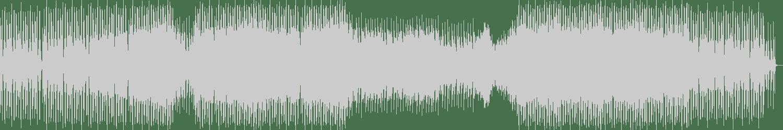 Mad Bear - Palingenesis (George Yammine Remix) [Majestic Family Records] Waveform