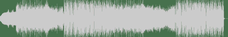 Wax Motif, Vindata - Crazy (Original Mix) [Hits Hard] Waveform