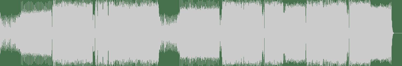 Davip, Imetic - Puncture Wound (Hyper Remix) [Ayra Recordings] Waveform