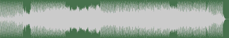 Matt Holliday - Godforsaken (Rise And Fall Remix) [Gastspiel Records] Waveform
