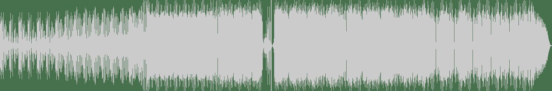 d.I.M.. - Maze (Original Mix) [Black Delta Records] Waveform