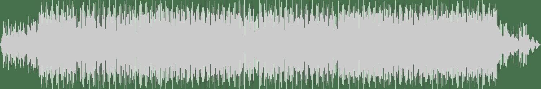 Stonebridge - Put 'Em High feat. Therese (JJ Radio) [Stoney Boy Music (Believe)] Waveform