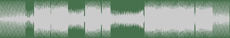 Dale Howard - DVTN (Original Mix) [Toolroom] Waveform
