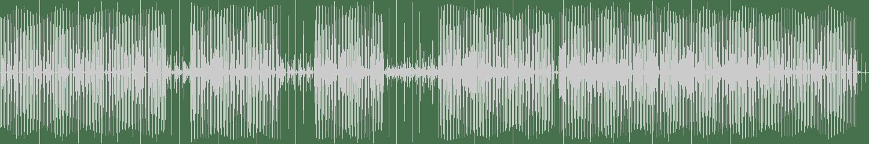 Willow (Workshop) - Untitled A1 (Original Mix) [Workshop] Waveform