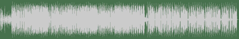 Boo Boo Davis, Ramon Goose - Made Me Cry (Original Mix) [Black & Tan Records] Waveform
