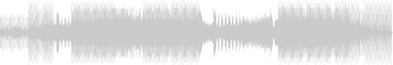Andrey Exx, Airsand - Losing My Mind (Original Mix) [Exx Muzik] Waveform