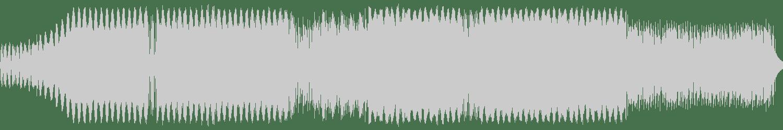 Monsieur Lunatique - Delta (Original Mix) [Eastar Records ] Waveform