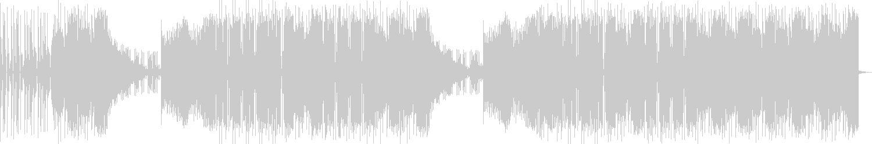 BBK, Dmoney - The Future ( ) [BomBeatz Music] Waveform