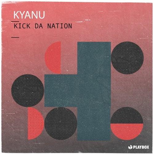 Kick da Nation