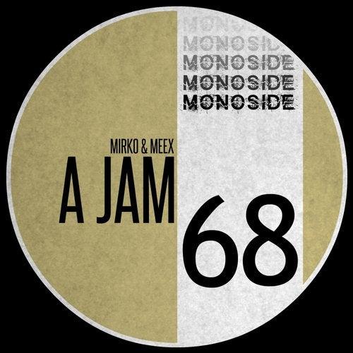 A Jam