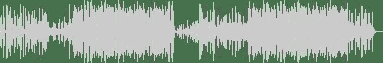 Macca, Loz Contreras - Wanna Be Your Lover (Original Mix) [Fokuz Recordings] Waveform