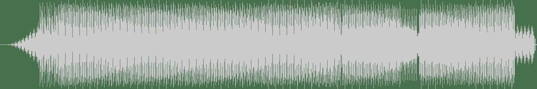 Tino Kirstan - Airwalk (Original Mix) [Gastspiel Records] Waveform